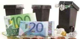 tares_soldi