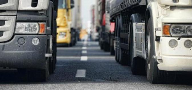 Autotrasporto merci su strada: nozione e applicazione dei tempi di guida