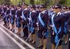 concorso 2016 polizia