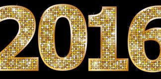 anno 2016