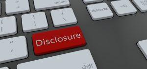 regolarizzare contanti, contraddittorio Fisco