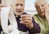 pensione anticipata novità