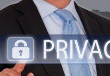 legge privacy 2016