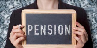 pensione anticipata costi