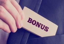 bonus assunzioni 2017