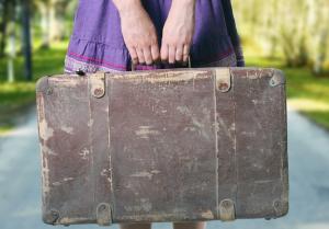 risarcimento danni da vacanza rovinata