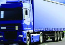 divieto transito mezzi pesanti