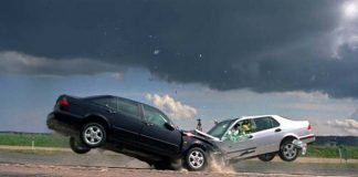 responsabilità civile circolazione stradale