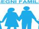 Assegni Nucleo Familiari