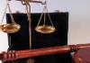 Esame Avvocato Tirocinio Tribunale