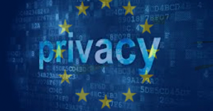 Privacy Unione Europea