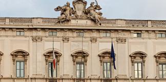 Sentenza Consulta Italicum