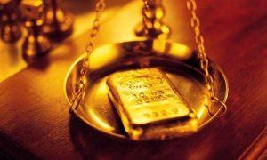 compro oro antiriciclaggio