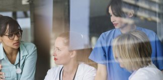 Riforma responsabilità medica 2017