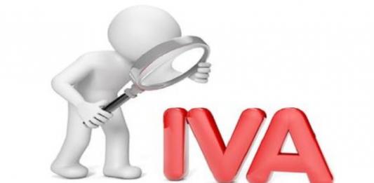 Dichiarazione IVA, nuovi modelli e istruzioni per il 2018