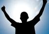 Felicità Lavoro 7 passi
