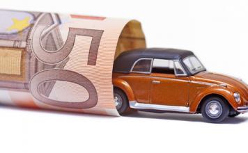 Flotte Aziendali Auto IVA