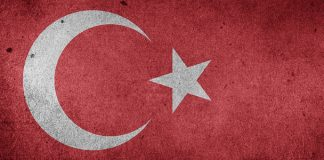 Referendum Turchia