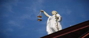 Indennizzo e risarcimento