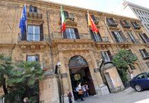 legge regionale siciliana