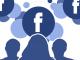 amicizia su facebook