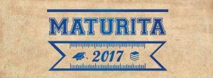 maturità 2017
