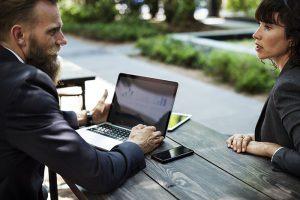 avvocati promozione online