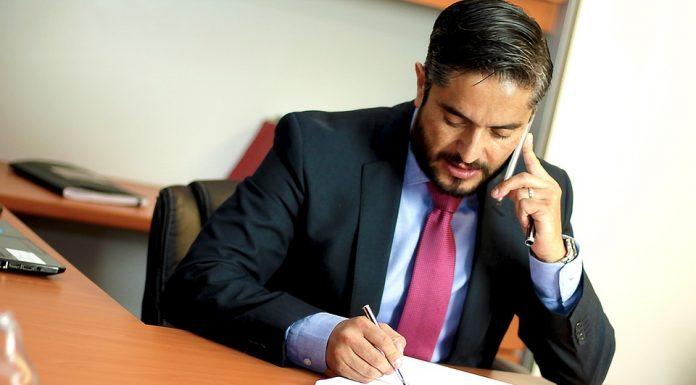 Avvocato d'ufficio