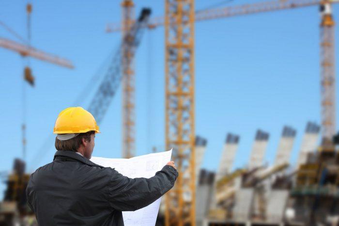 Ufficio Di Direzione Lavori : Cantiere edile e la figura del direttore dei lavori leggioggi