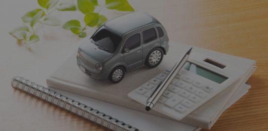 Pagamento bollo auto: come contestarlo e tutelarsi dagli avv