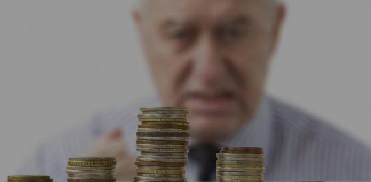 Manovra 2019, Pensione Quota 100 data per certa: ma conviene