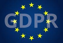 GDPR, i passi da fare per adeguarsi al Regolamento generale