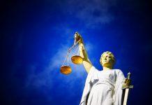 Concorso magistrati 330 posti, è stato pubblicato il bando