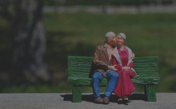 aumento pensioni 2019