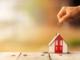 mutui più cari