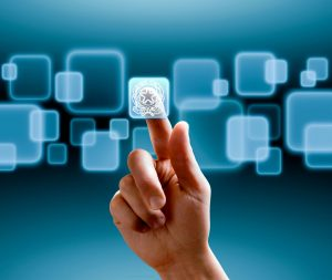 responsabile per la transizione al digitale