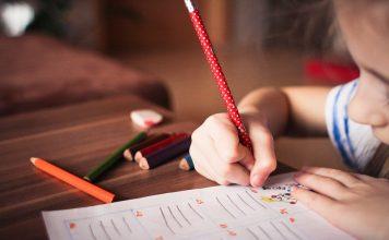 Concorso straordinario infanzia e primaria: oltre 42mila domande