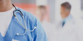 concorso infermieri friuli