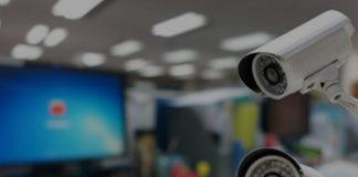 videosorveglianza e gdpr