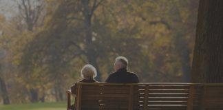 Pensione anticipata ultime novit dopo la legge di bilancio 2018 - Finestre mobili pensioni ...