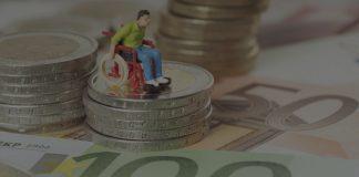 reddito cittadinanza disabili