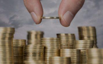 taglio pensioni d'oro