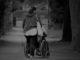 legge 104 pensione anticipata
