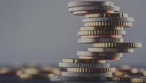 pensione quota 100 cumulo redditi