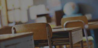 quota 100 scuola