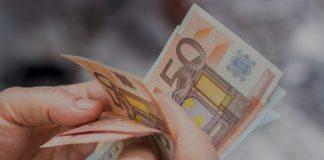 reddito di cittadinanza compatibilità sussidi