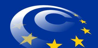 riforma del copyright