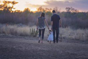 bonus giovani genitori