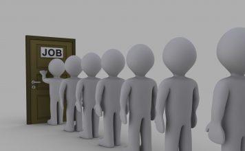 obblighi reddito di cittadinanza