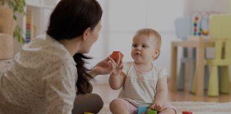 addio bonus baby sitter